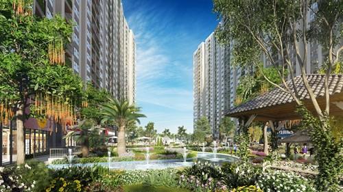 tien-do-xay-dung-imperia-sky-garden